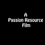 passion resource films