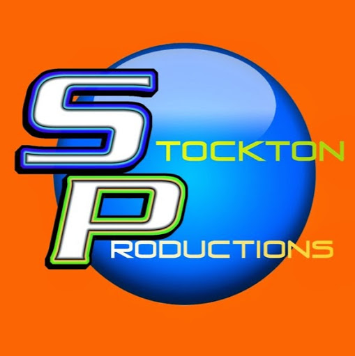 Stockton-Productions